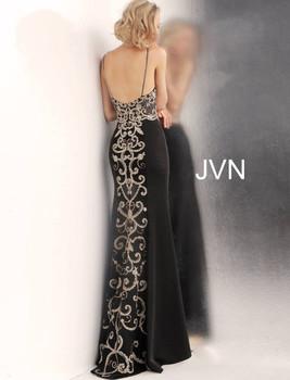 JVN by Jovani JVN66059