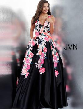 JVN by Jovani JVN66068