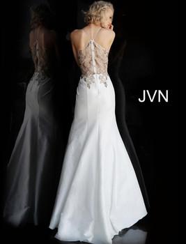 JVN by Jovani JVN66071