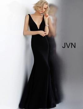 JVN by Jovani JVN66520