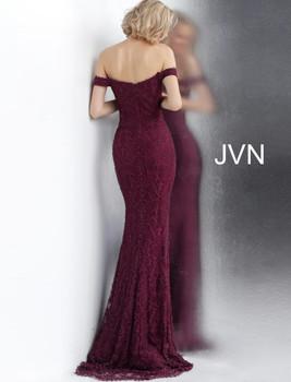 JVN by Jovani JVN66695
