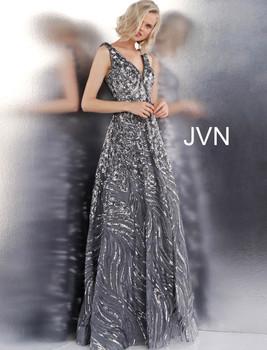 JVN by Jovani JVN66727