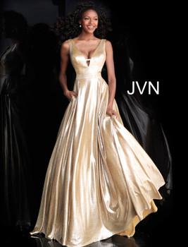JVN by Jovani JVN66900