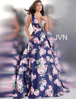 JVN by Jovani JVN66938