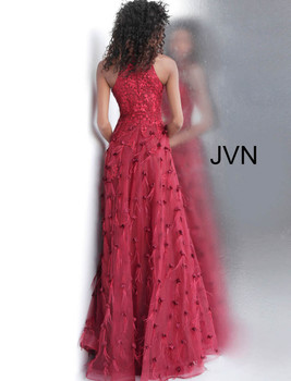 JVN by Jovani JVN66966
