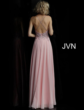 JVN by Jovani JVN67066