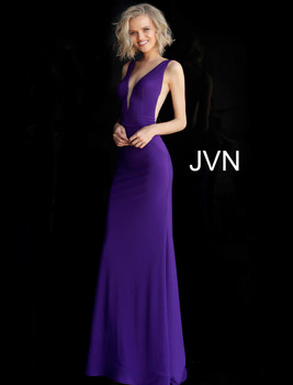 JVN by Jovani JVN67096