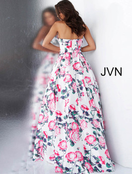JVN by Jovani JVN67131