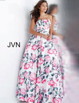 JVN by Jovani JVN67131