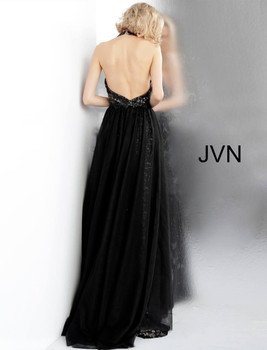 JVN by Jovani JVN67246