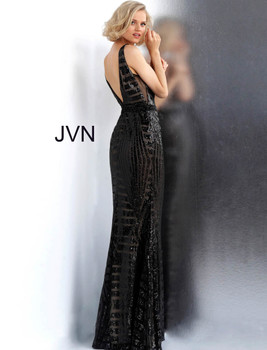 JVN by Jovani JVN67248