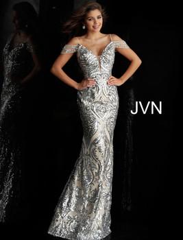 JVN by Jovani JVN67256