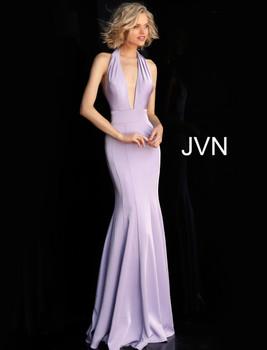 JVN by Jovani JVN67271
