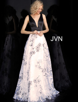 JVN by Jovani JVN67273