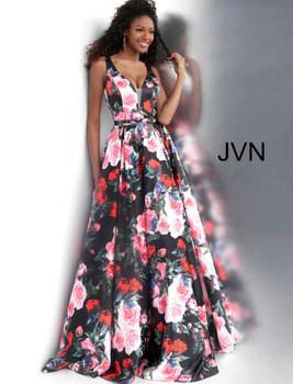 JVN by Jovani JVN67695
