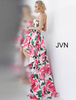 JVN by Jovani JVN67698