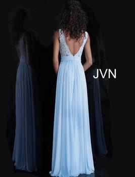 JVN by Jovani JVN67724
