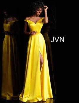JVN by Jovani JVN67752