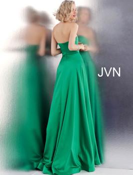 JVN by Jovani JVN67753