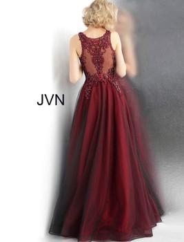 JVN by Jovani JVN67782
