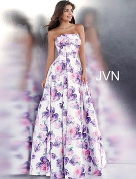 JVN by Jovani JVN67999