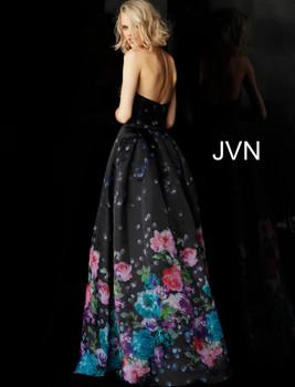 JVN by Jovani JVN68111