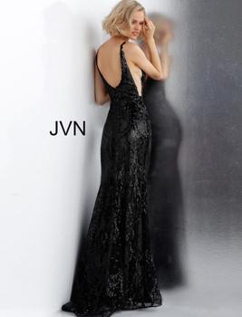 JVN by Jovani JVN68131