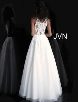 JVN by Jovani JVN68132