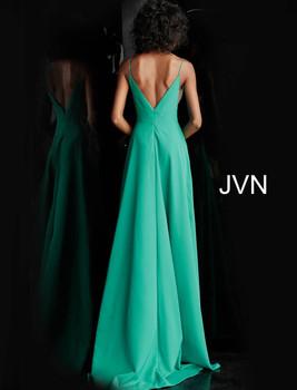JVN by Jovani JVN68176