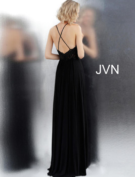 JVN by Jovani JVN68263