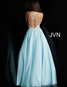 JVN by Jovani JVN68272