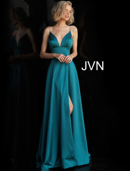 JVN by Jovani JVN68314
