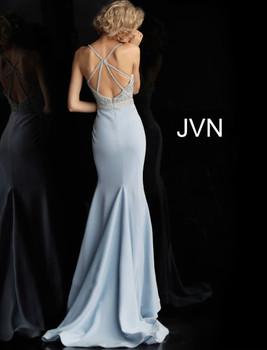 JVN by Jovani JVN68317