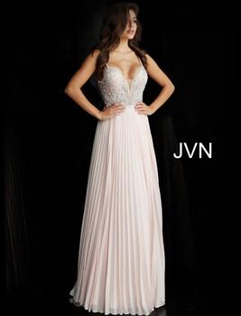 JVN by Jovani JVN68343