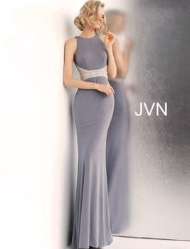 JVN by Jovani  JVN62495