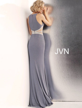 JVN by Jovani  JVN62495