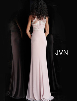 JVN by Jovani  JVN62722