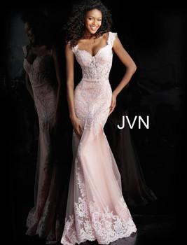 JVN by Jovani  JVN65688