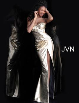 JVN by Jovani  JVN68297