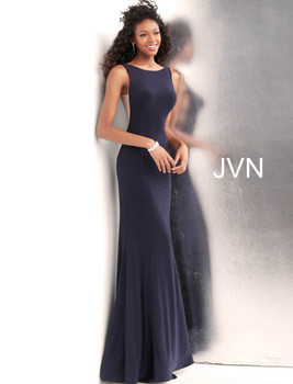 JVN by Jovani  JVN67097