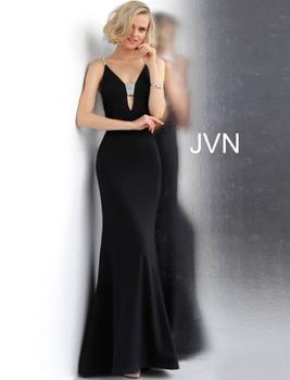 JVN by Jovani  JVN68318