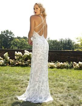 Primavera Couture 3220