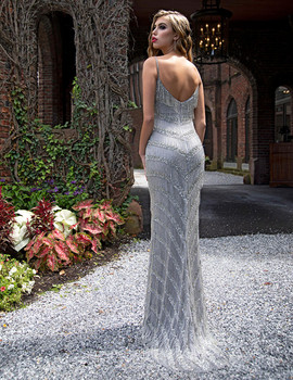 Primavera Couture 3174