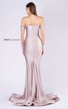 MNM Couture L0044S