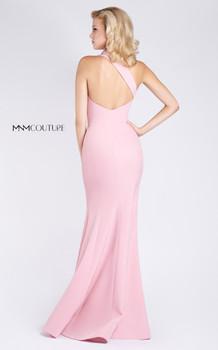 MNM Couture M0003