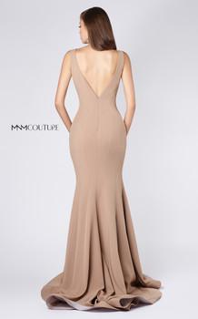MNM Couture M0008