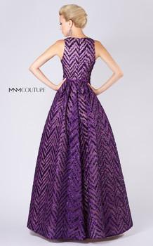 MNM Couture  M0065