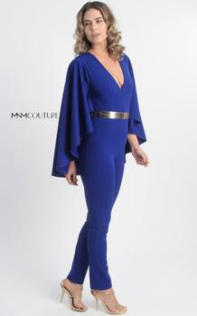 MNM Couture  L0025
