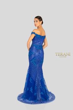Terani Couture 1912GL9572