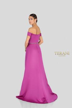 Terani Couture 1911E9623